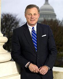 Senator Burr a Retirement Possibility in 2016