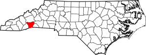 Henderson County