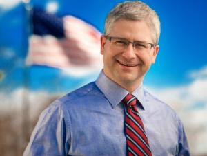 'Likes' on Facebook: Ranking the Senate Candidates