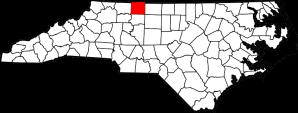 Stokes County