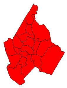 avery county 2012