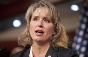On Senate Race, Ellmers Comments Revealing