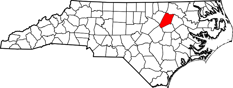 Nash County | PoliticsNC on map of lee county nc, map of harnett county nc, map of haywood county nc, map of gaston county nc, map of new hanover county nc, map of duplin county nc, map of halifax county nc, map of bertie county nc, map of lincoln county nc, map of wayne county nc, map of pitt county nc, map of person county nc, map of moore county nc, map of rockingham county nc, map of forsyth county nc, map of vance county nc, map of jackson county nc, map of washington county nc, map of alexander county nc, map of henderson county nc,