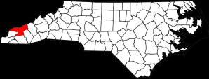 Swain County