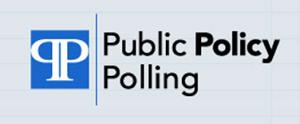 Poll Alert! (PPP)
