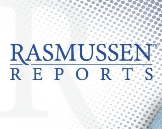 rassmussen reports